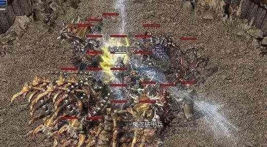 赞助新开传奇里地图介绍