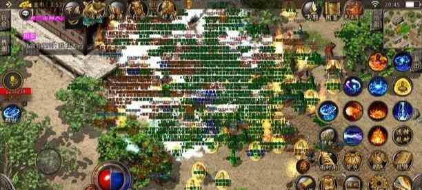 迷失传奇最新版本的游戏圣凡人涅槃腰带是多少等级的? 迷失传奇最新版本 第1张