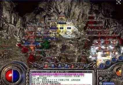 新开单职业中资深玩家谈狐月神殿的打法 新开单职业 第2张